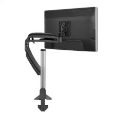 Kontour K1C Dynamic Column Mount, 1 Monitor