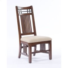 Vantana Side Chair