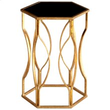 Anson Side Table