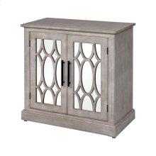 Hardy 2-door Cabinet