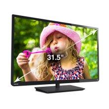 "32L1400U 32"" Class 720P LED TV"