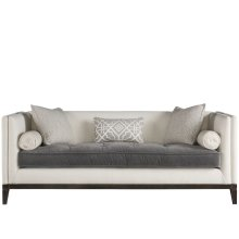 Hartley Sofa