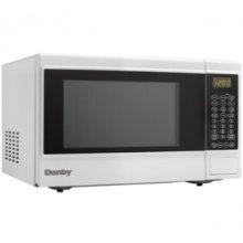 Danby 1.4 Microwave