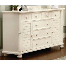 CF-1700 Bedroom  Dresser