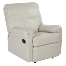 Kensington Recliner (cream)