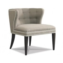 3145-C1 Ashley Chair