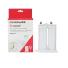 Frigidaire Gallery PureSource 2® Water Filter Product Image
