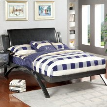 Furniture Of America CM7166 Bedroom set Houston Texas USA Aztec Furniture