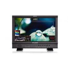 ProHD 17.3-INCH BROADCAST STUDIO LCD MONITOR