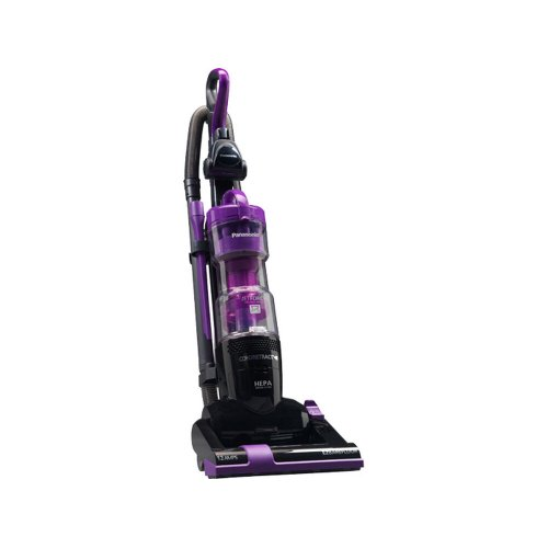 Jet Force Technology Bagless Upright Vacuum Cleaner MC-UL427