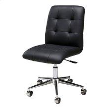 Hoquiam Office Chair