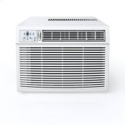 Crosley Heavy Duty : Window Unit - White Product Image
