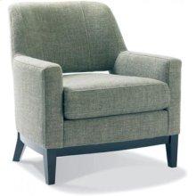 2723-C1 Winston Chair
