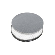 Air Purifier Replacement Filter for Consoles AS401VSA0 & AS401VGA1