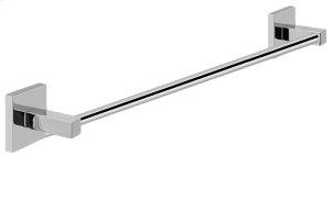 "18"" Towel Bar Product Image"