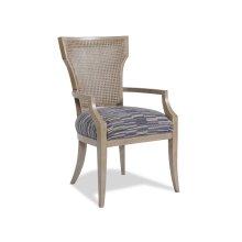 Chambers Arm Chair