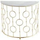 Perseus Console Table Product Image