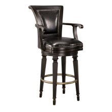 Northport Bar Stool