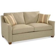 Madison Avenue Loft Sofa