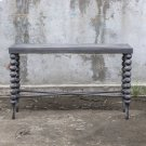 Kunja Console Table Product Image