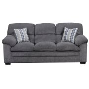 3683 Stationary Sofa Product Image