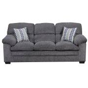 3683 Stationary Sofa Product Image