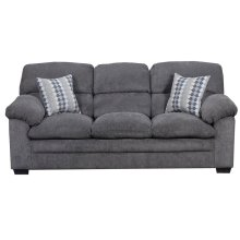3683 Stationary Sofa