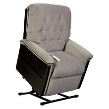 NM-1250, 3-Position Reclining Lift Chair