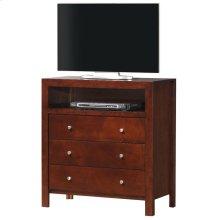 G2400-TV