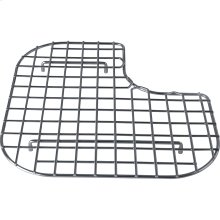 Grid Drainers Bottom Grids Stainless Steel