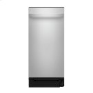 """NOIR™ 15"""" Trash Compactor Panel Kit, NOIR Product Image"""
