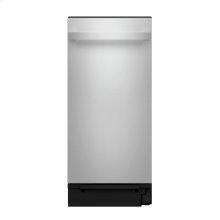 """NOIR™ 15"""" Trash Compactor Panel Kit, NOIR"""