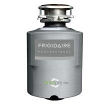 Frigidaire Professional 1 HP Waste Disposer