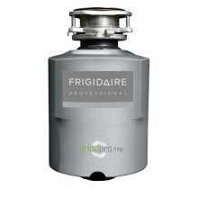Frigidaire Professional 1 HP Waste Disposer