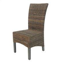 Algeria Chair