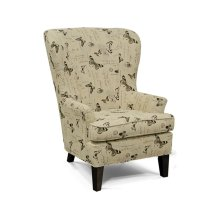 Saylor Chair 4534