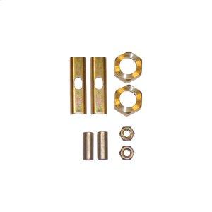Legend hardware kit Product Image