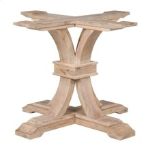 Devon Dining Table Base