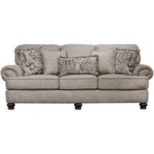 JACKSON 4447-03-2913-18/2914-48/2916-68 Freemont Sofa