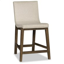 RICKY - 1965 CTR (Chairs)