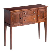 Indio Sideboard