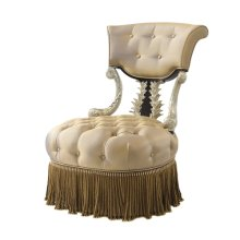 Edith Upholstered Chair
