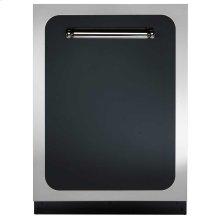 Black Heartland Classic Dishwasher