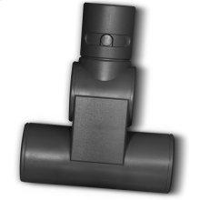 Mini Handheld Air Turbine Tool