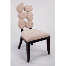 """Chair Per Pair 22x23x42"""""""