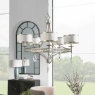 Tamworth, 5 Lt Chandelier Product Image