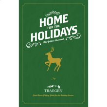 Ebook - Home for the Holidays