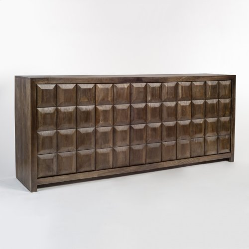 Kennedy Sideboard