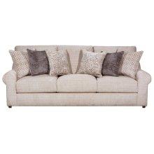 9906 Stationary Sofa