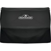 LEX 485 Built-in Grill Cover
